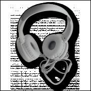 Headfone Headset Extra Bass Fone de Ouvido