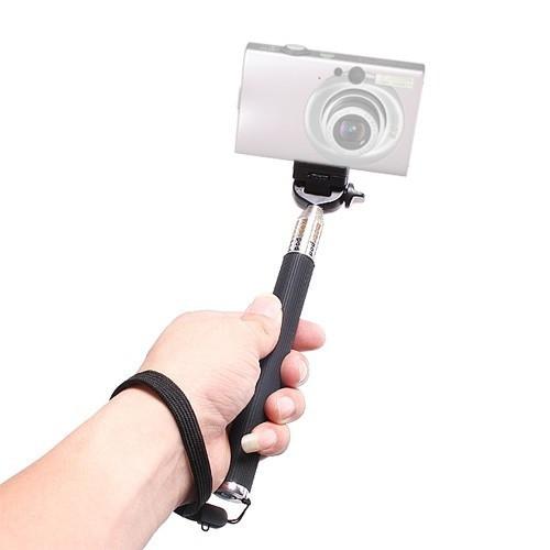 Monopé Suporte Extensor para Câmera Fotográfica
