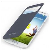 Capa Celular Galaxy S4 I9500
