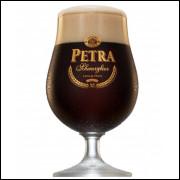 Taça de Cerveja Petra