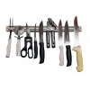 Barra Magnética 48 cm Suporte para Facas